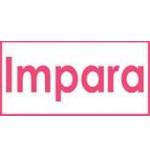 IMPARA EQUIPAMIENTOS SL