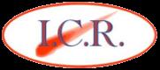 ICRExpress